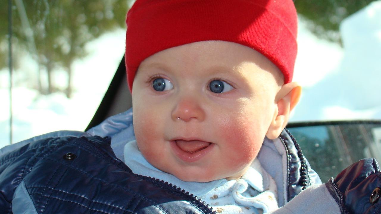 baby-boy-1259581_1280