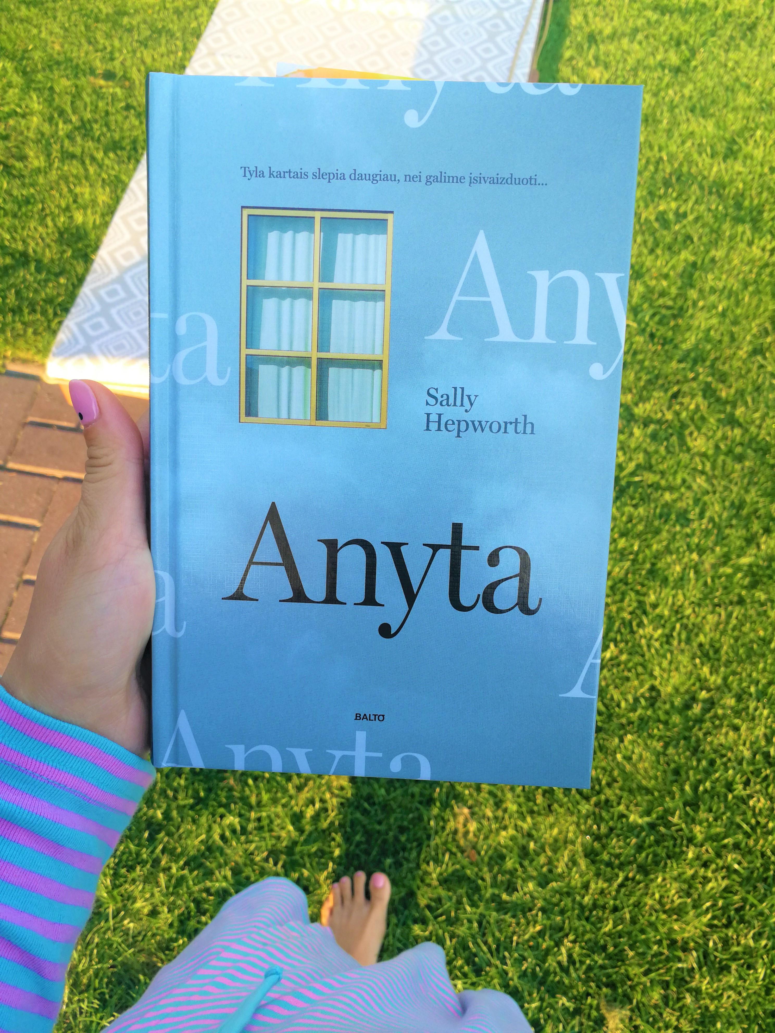 anyta2